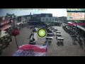 Webcam Egmond aan Zee