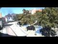 Webcam Bensheim