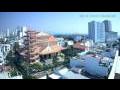 Webcam Nha Trang: Wetter in Nha Trang
