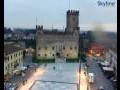 Webcam Marostica