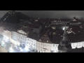 Webcam Graz
