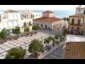 Webcam Marina di Ragusa