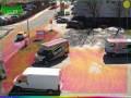 Webcam Espoo
