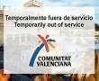 Webcam La Cala de Finestrat