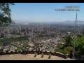 Webcam Santiago de Chile