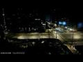 Webcam Seoul