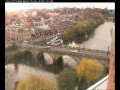 Webcam Shrewsbury