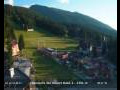 Webcam Borovets
