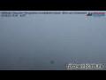 Webcam Glacier Mölltal