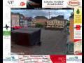 Webcam Unna: Marktcam Unna
