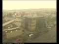 Webcam Bitburg