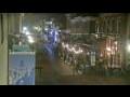 Webcam Elburg