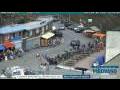 Webcam Stelvio Pass