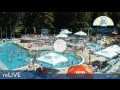 Webcam Turcianske Teplice: Spa & Aquapark