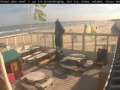 Webcam Oostkapelle: Strand von Oostkapelle