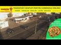 Webcam Bacau: Piata Centrala