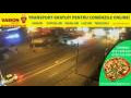 Webcam Bacau