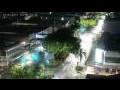 Webcam Cairns
