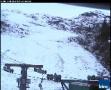 Webcam Voss: Slettafjellet