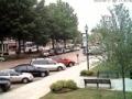 Webcam Abbeville, South Carolina: City Square