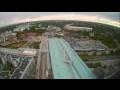 Webcam Helsinki: Vuosaari