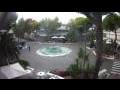 Webcam Lignano Sabbiadoro