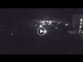 Webcam Bucuti Beach Resort: ArubaCam