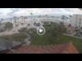 Webcam Bucuti Beach Resort