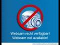 Webcam Lahe: Verkehr Autobahn A2 AS Hannover-Lahe