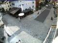 Webcam Kitzbuhel