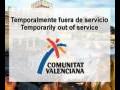 Webcam Torrevieja: Stadtansicht