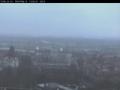 Webcam Stettino