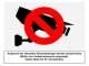 Webcam Seckenheim