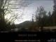 Webcam Bass Lake