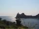 Webcam in Portovenere, 4 mi away