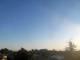 Webcam Rivalta sul Mincio