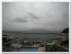 Webcam Horta (Azores)