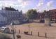 Webcam Petersfield