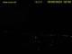 Webcam Arsiè