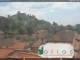 Webcam Soave