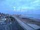 Webcam Sheerness