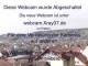 Webcam Meiningen