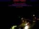 Webcam Auerbach (Vogtland)
