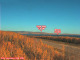 Webcam Lake Minchumina