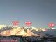 Webcam Denali National Park