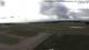 Webcam Coburg