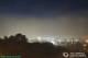 Webcam Berkeley