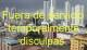 Webcam Panama-Stadt