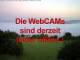 Webcam Nuremberg