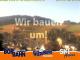 Webcam Eibenstock